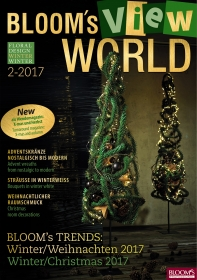 BLOOM's VIEW World 2/2017